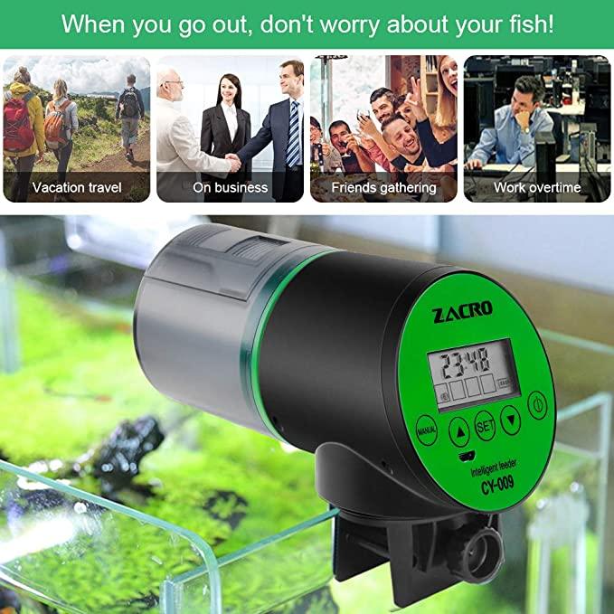 Zacro  product image 5