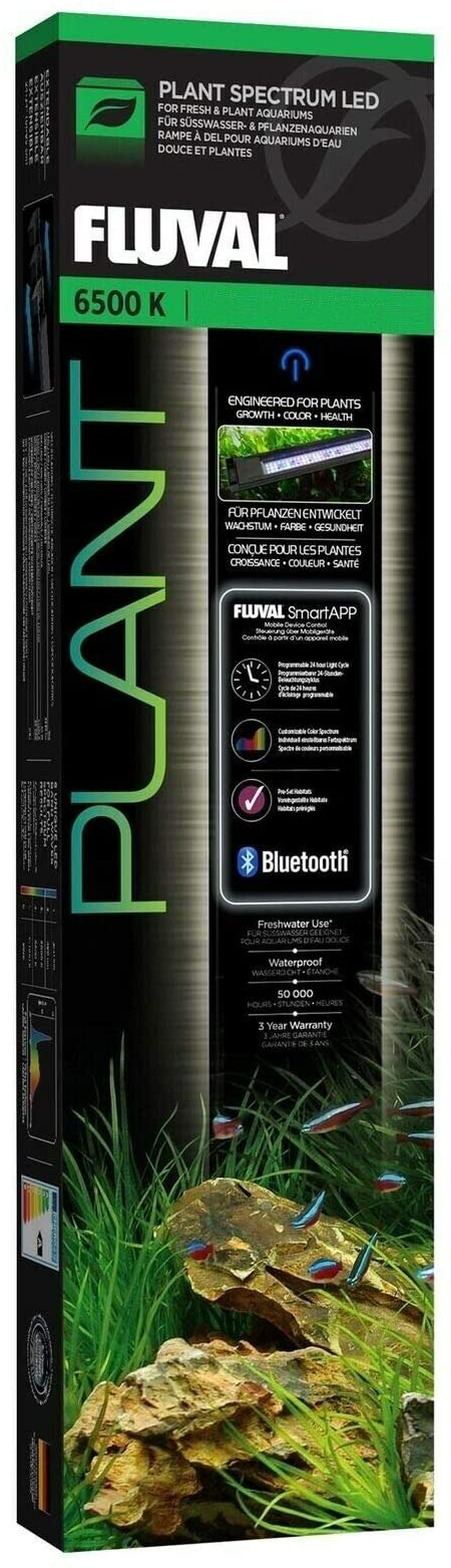 Fluval  product image 8
