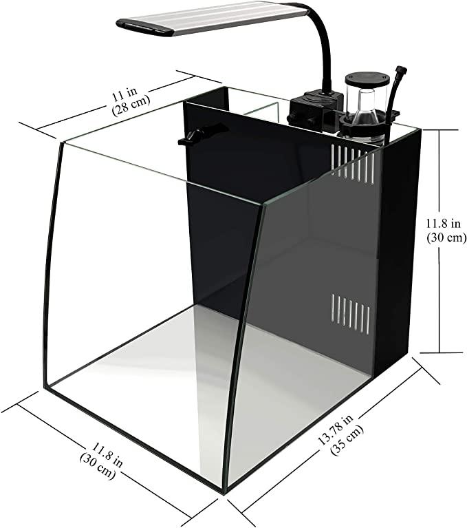 GankPike  product image 7