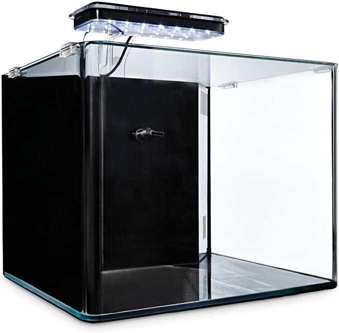 Imagitarium  product image 2