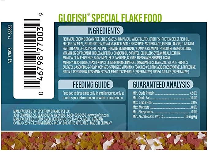 GloFish 77003 product image 5
