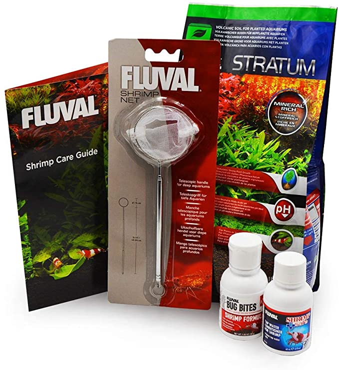 Hagen  product image 3