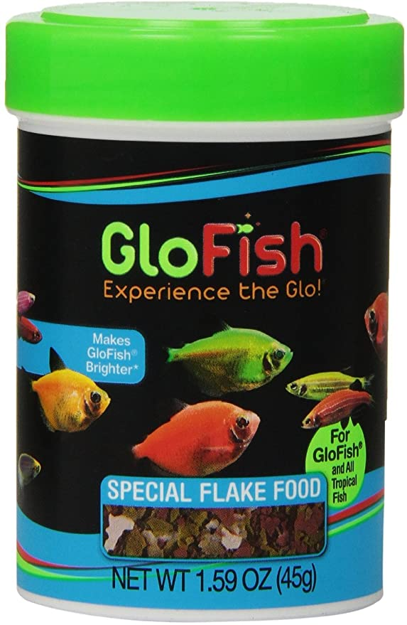 GloFish  product image 3