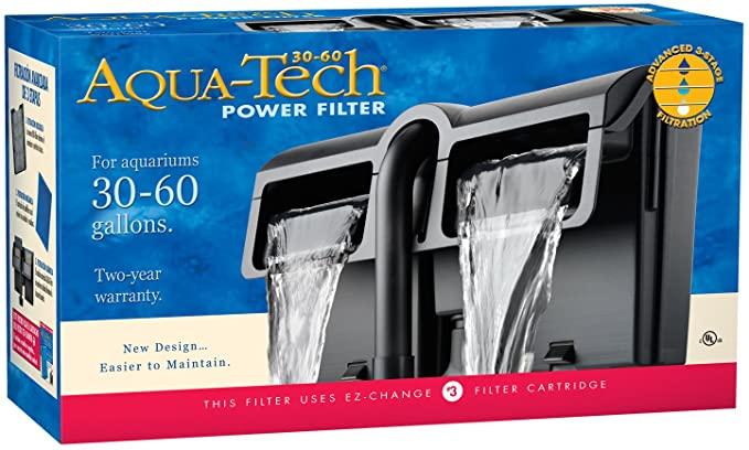 AQUA-TECH ML90740-00 product image 2