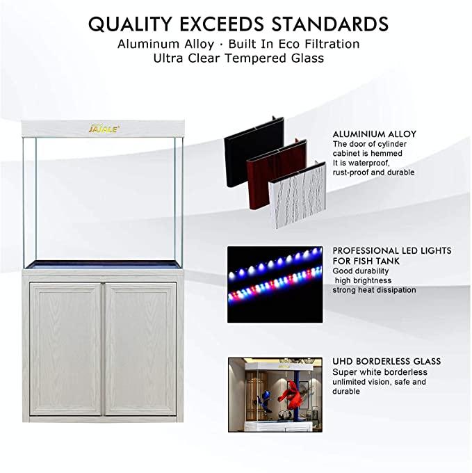 JAJALE  product image 2