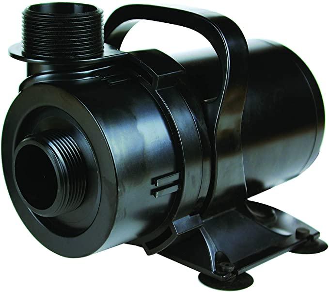 Lifegard Aquatics 883134 product image 7