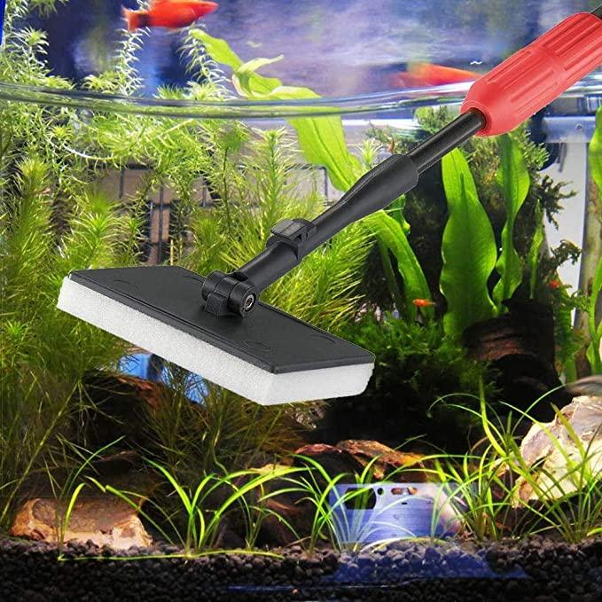 AquaticHI  product image 8