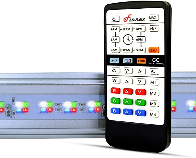 Finnex ALC-48 product image 11