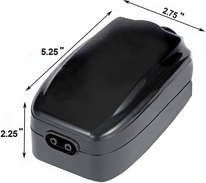AQUANEAT  product image 4