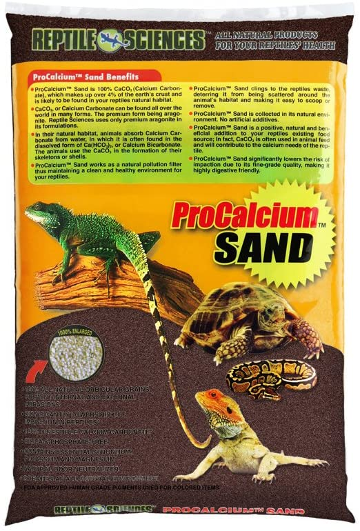 Reptile Sciences 82308 product image 9