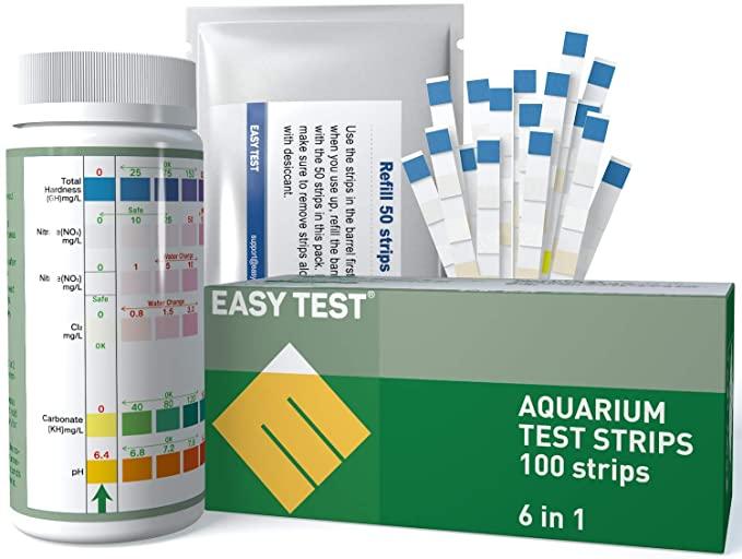 EASYTEST  product image 6