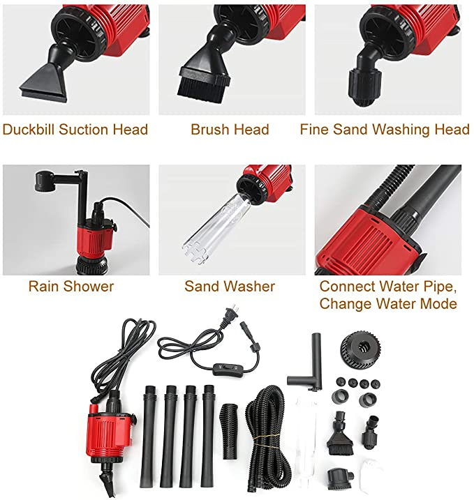 Peralng  product image 4