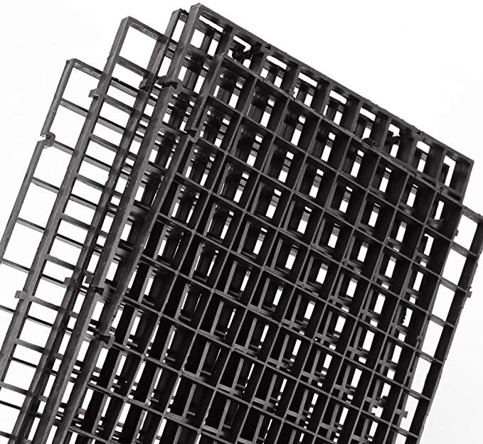 BILLIOTEAM  product image 10