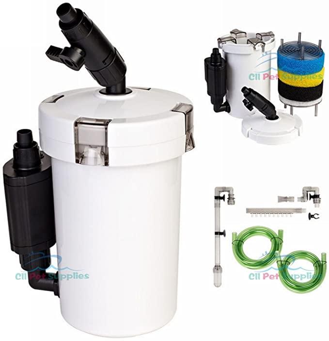 Fibre shop  product image 11