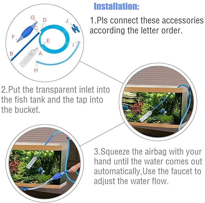 ZaneSun  product image 4