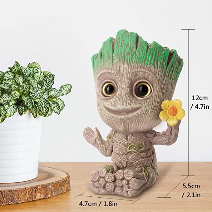TEEMO  product image 6