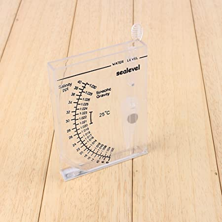 YOSOO123  product image 2