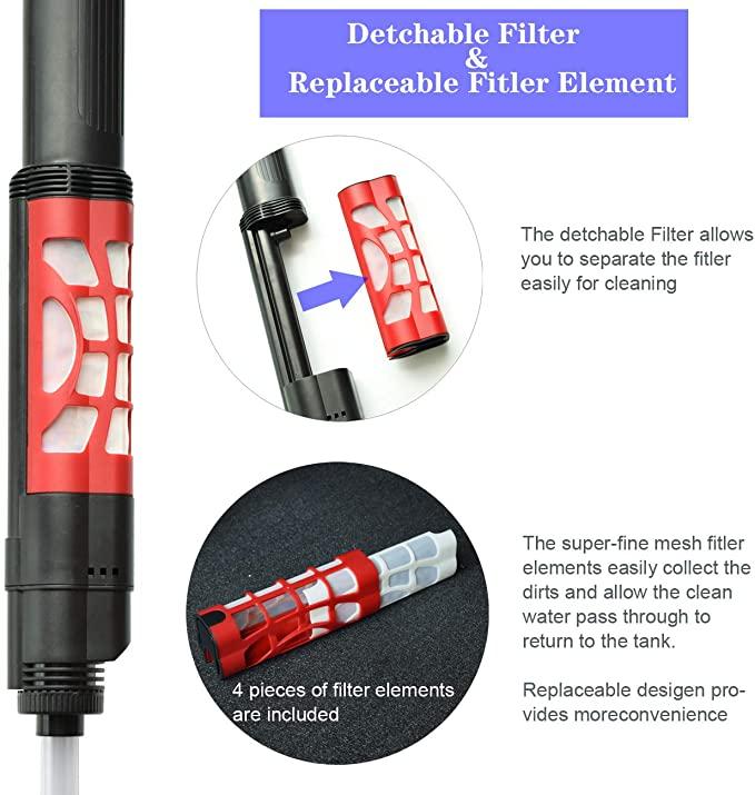 YADICO  product image 8