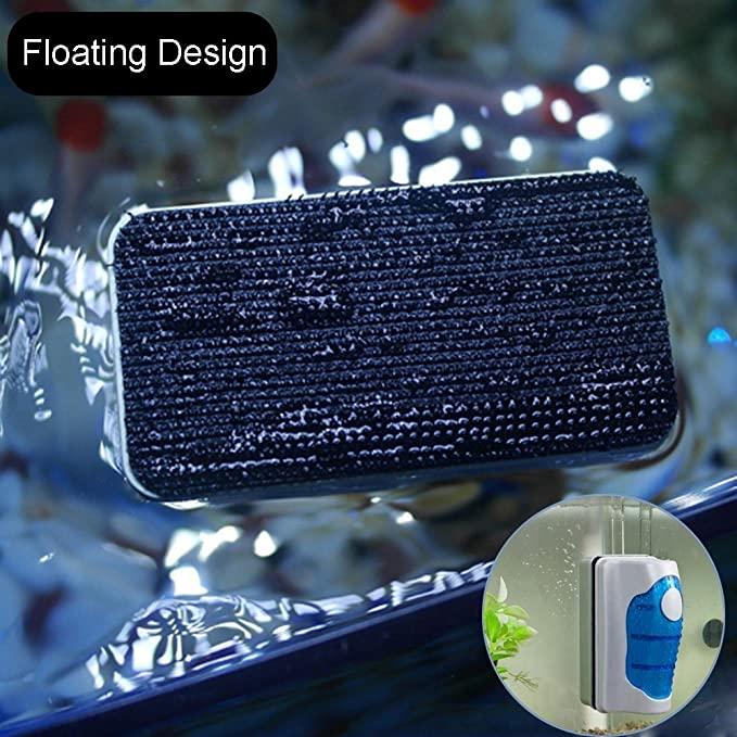 Petzilla PAS-1 product image 7