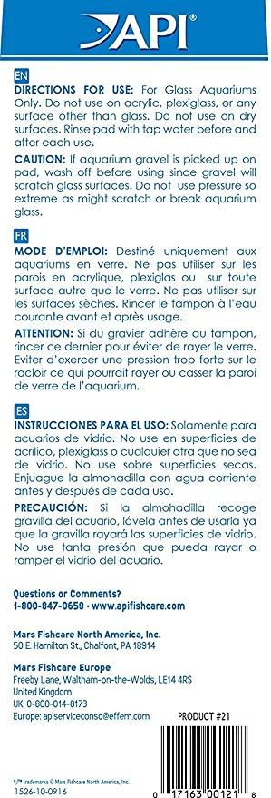 Aquarium Pharmaceuticals  product image 4