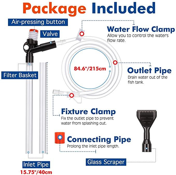 VavoPaw  product image 2
