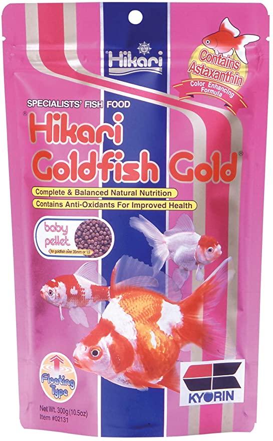 Hikari  product image 6