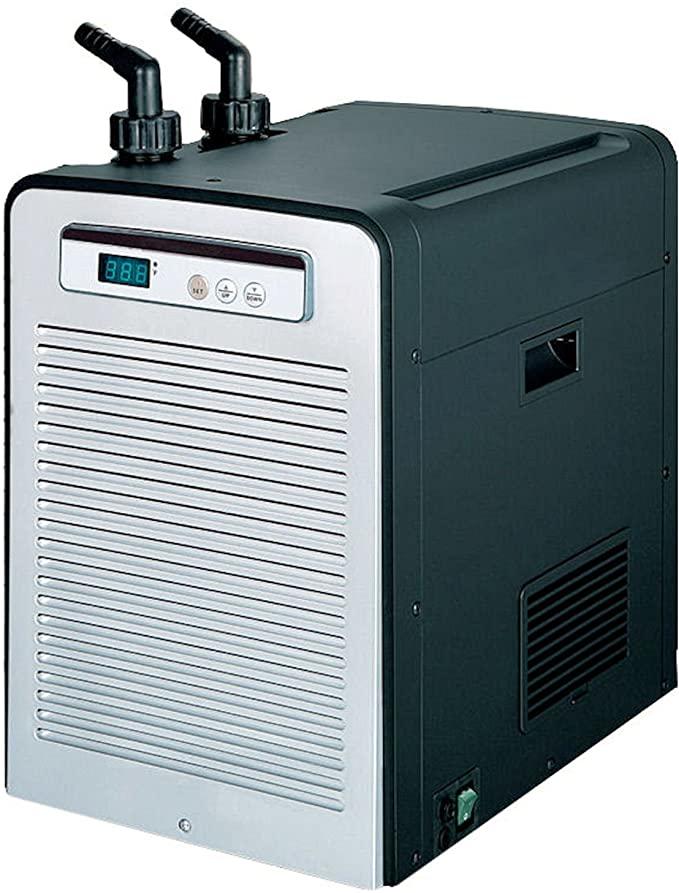 Aqua Euro USA AC10A product image 11