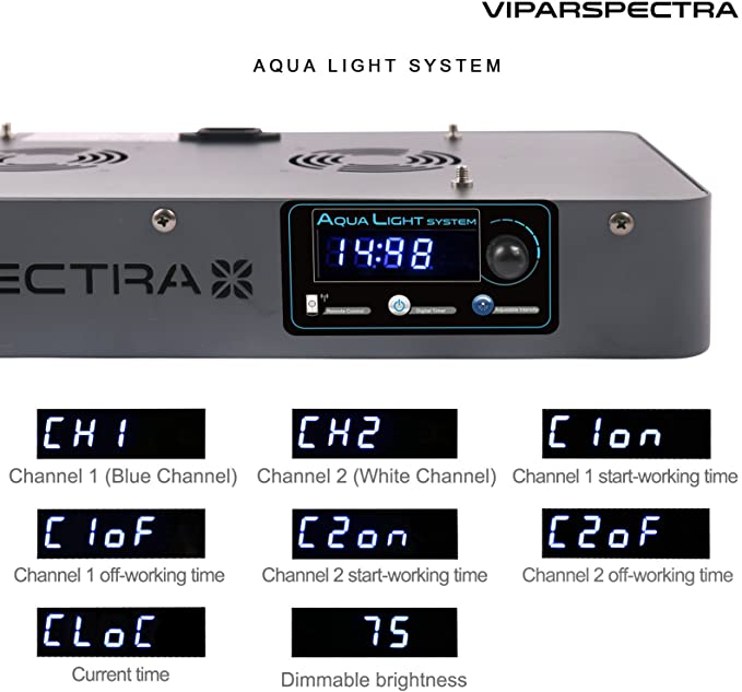 VIPARSPECTRA  product image 6