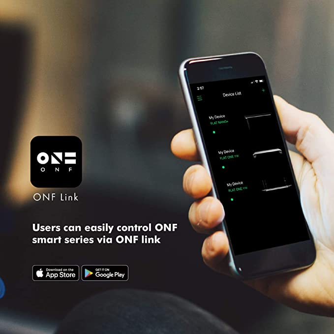 ONF  product image 3