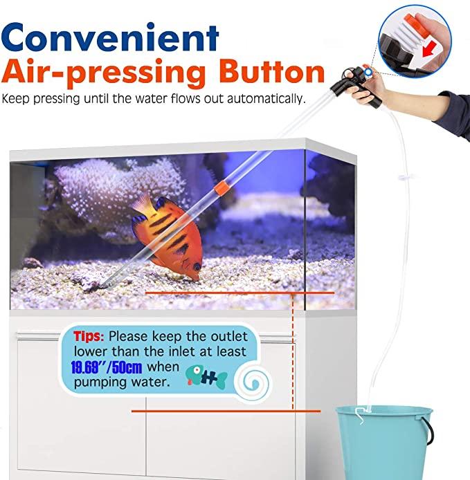 VavoPaw  product image 4