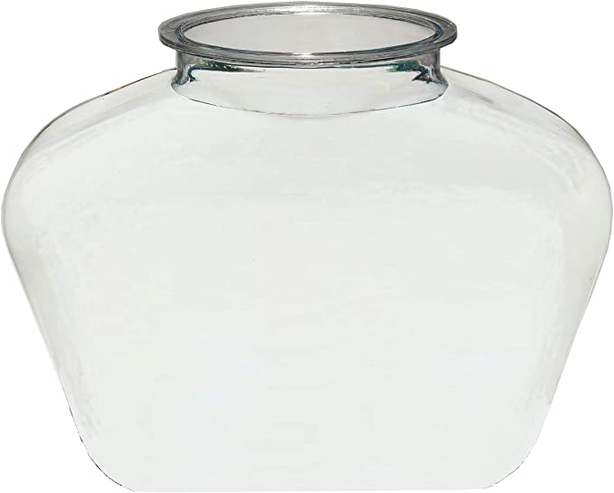 Koller Products BL20LPET product image 4