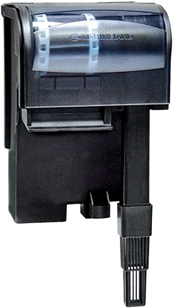 MarineLand PF0100B product image 9