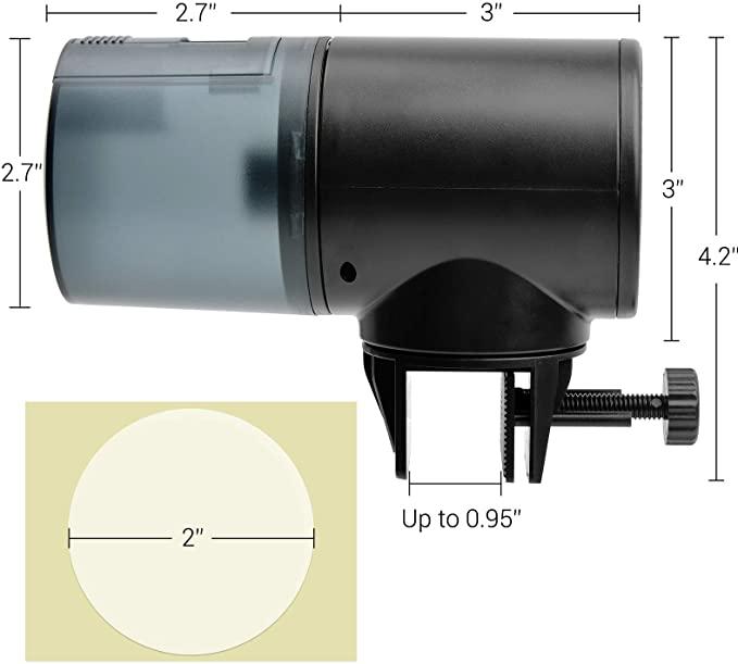 NICREW N16960 product image 11