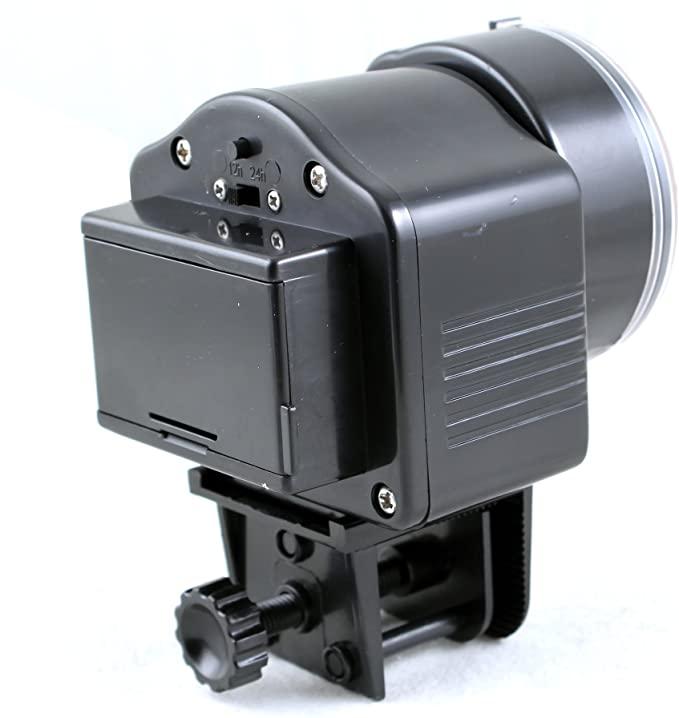 IDS 5D2A product image 4