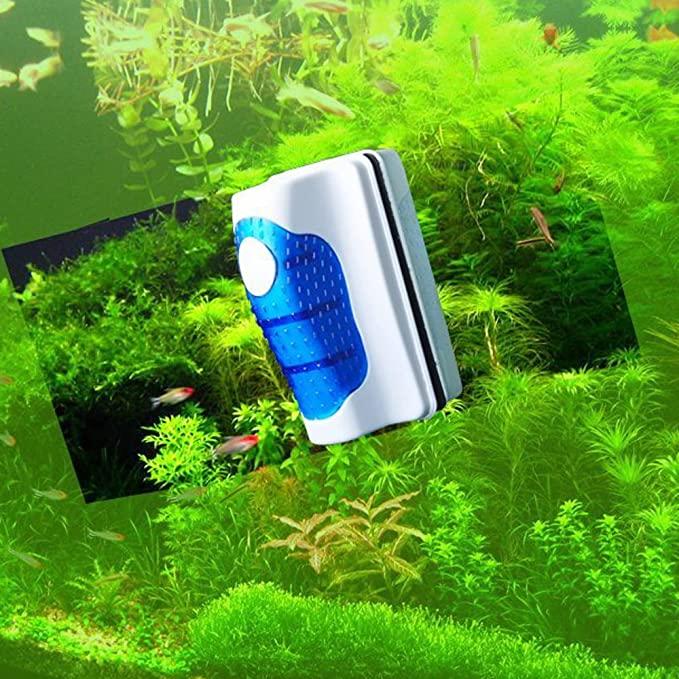 Petzilla PAS-1 product image 5