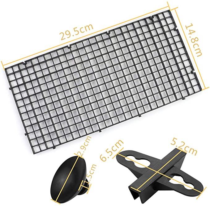 YG_Oline  product image 2