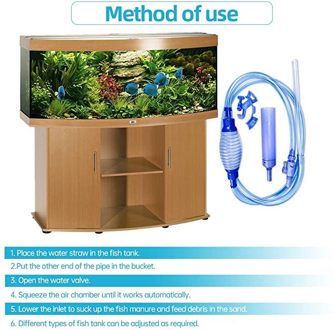 U-BCOO  product image 6