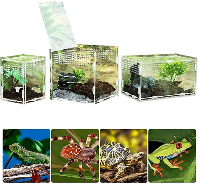 Luckycyc  product image 11