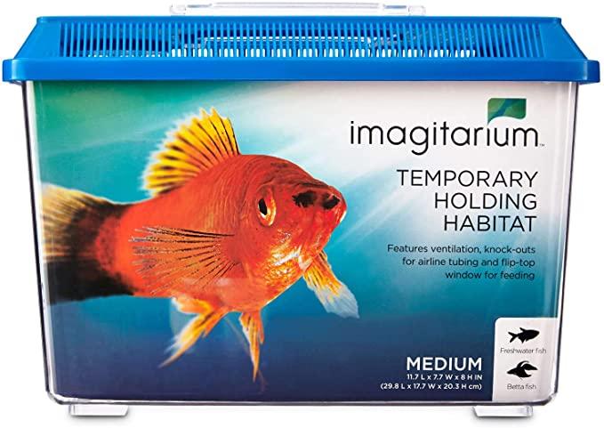 Imagitarium  product image 11