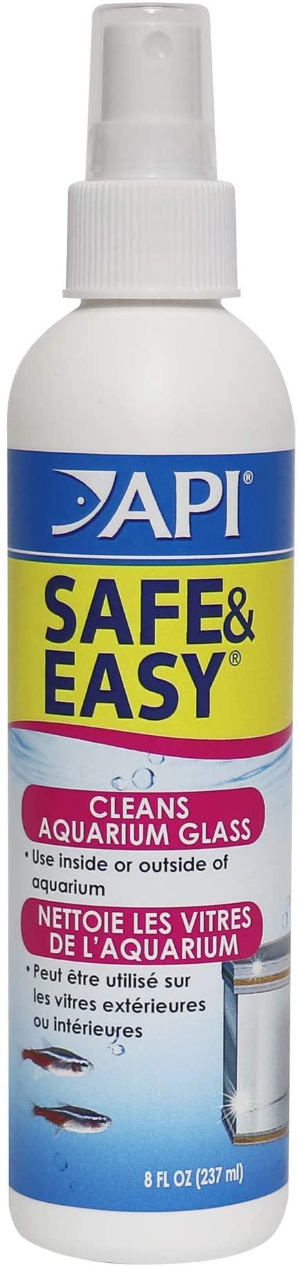 API 123 product image 3