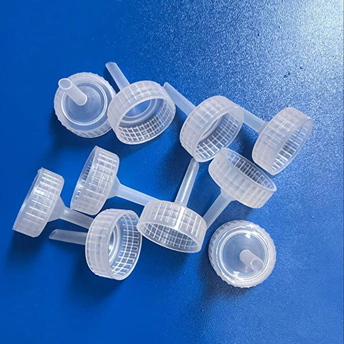PUPUZAO  product image 4