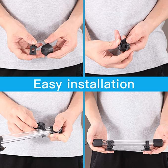 LEDGLE  product image 11