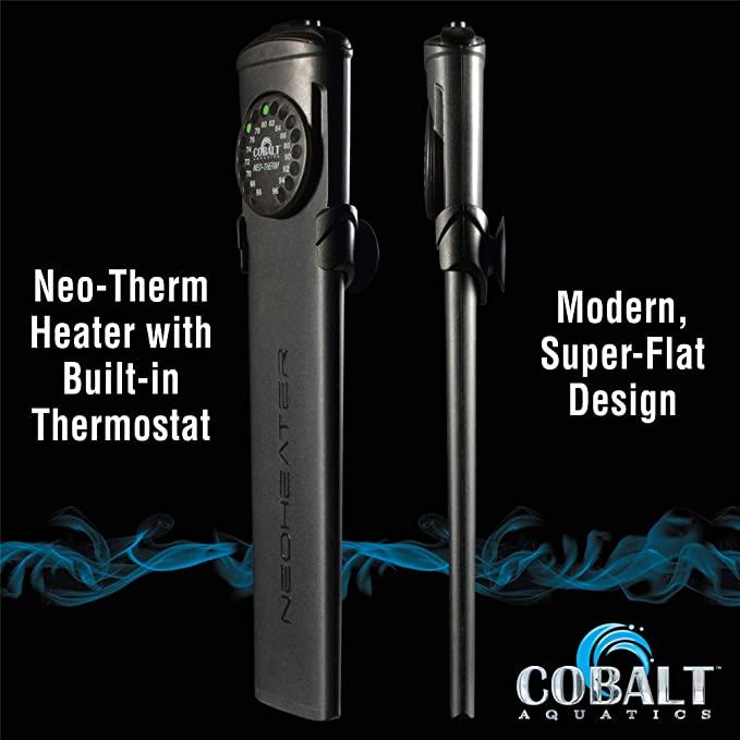 Cobalt Aquatics 31005 product image 7