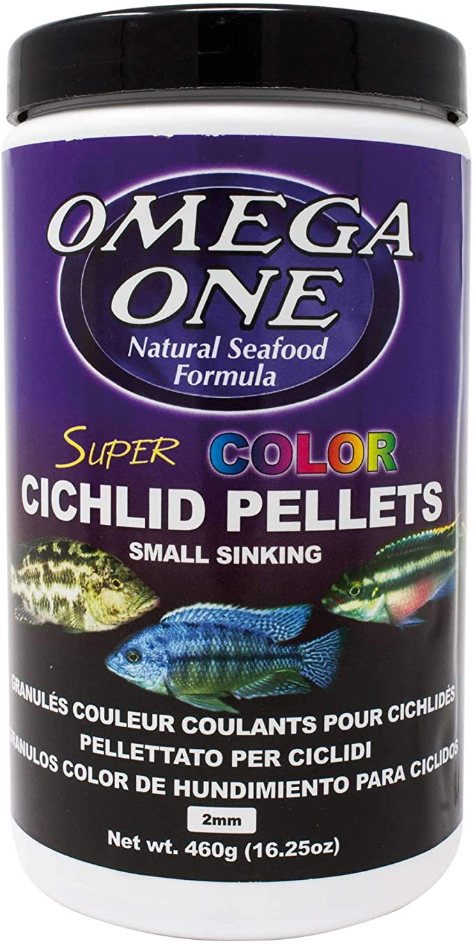 Omega One 83531 product image 5
