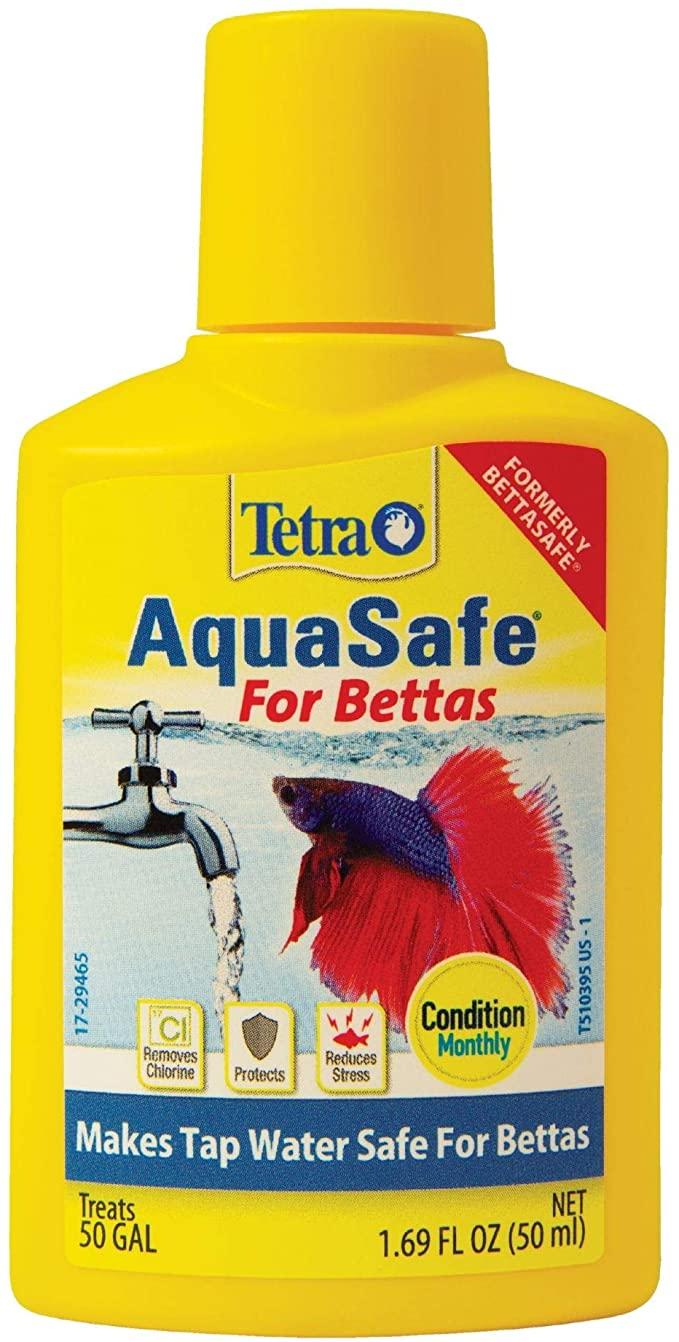 Tetra 16837 product image 1