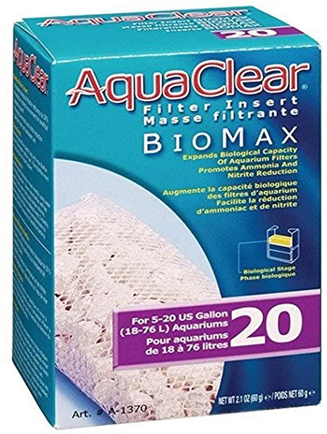 AquaClear A1370A1 product image 8