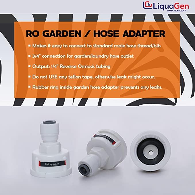 LiquaGen 617629986662 product image 5