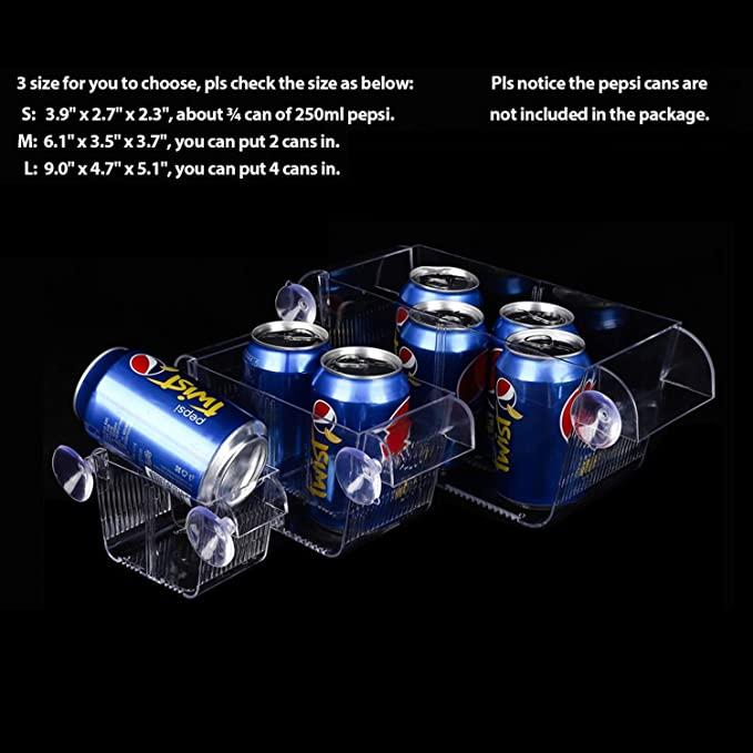 capetsma  product image 6