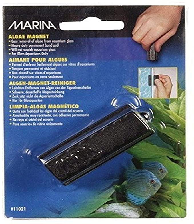 Marina 11021 product image 2