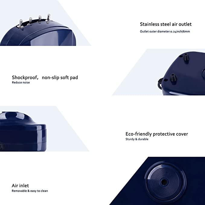 Powkoo  product image 11